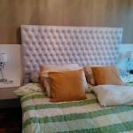 amoblamiento dormitorio 1
