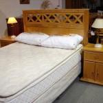 amoblamiento dormitorio 2