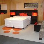 amoblamiento dormitorio 3
