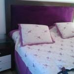 amoblamiento dormitorio 4