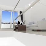 Duplex 6