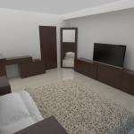Duplex 8